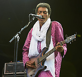 Bombino Womad 29th July 2017