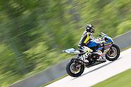 Tommy Hayden - Road America - Round 4 - AMA Pro Road Racing