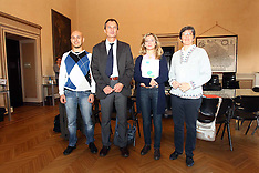 20131016 CONFERENZA TORRE LEONI CATERINA FERRI