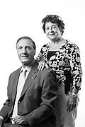 Dr. Richard R. Chillemi<br /> Air Force<br /> O-3<br /> Dentist<br /> Aug. 1962 - Aug. 1964<br /> <br /> Veterans Portrait Project<br /> Philadelphia, PA