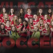 Soccer - Poster