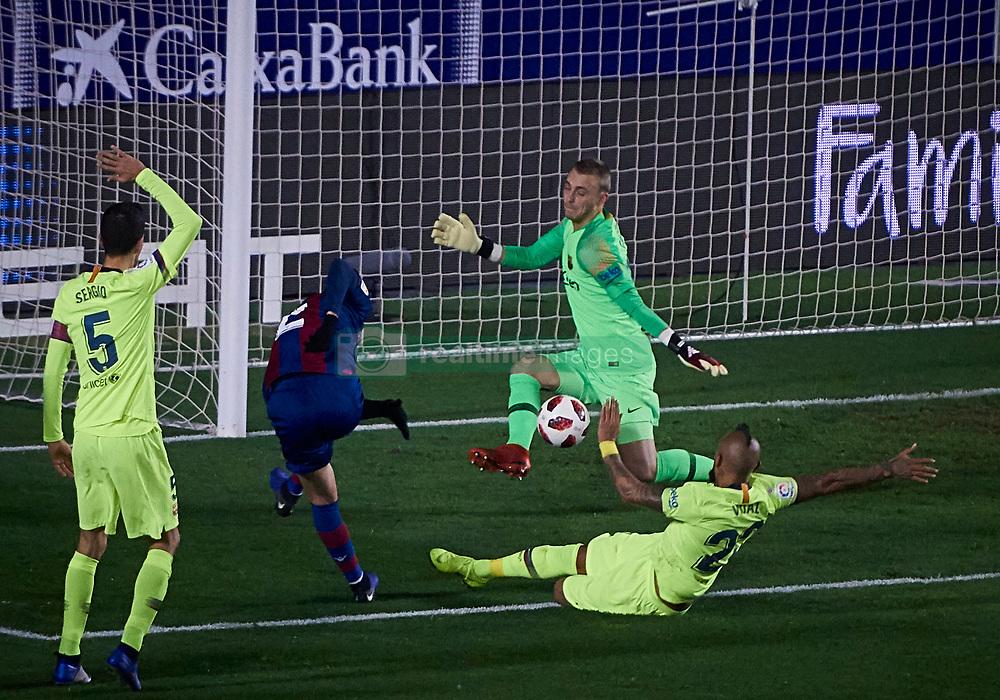 صور مباراة : ليفانتي - برشلونة 2-1 ( 10-01-2019 ) 20190110-zaf-i88-163