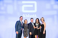 Abbott Corporate Event