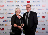 Unison Fibre 2013 Hawkes Bay Sports Awards, PG Arena, Napier, New Zealand, Saturday, May 18, 2013. Credit:  alphapix