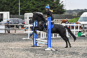 48 - 22nd Sep - Show Jumping
