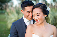 San Francisco Wedding Photographer | Bay Area Wedding Photographer | Oakland Wedding Photojournalist | Berkeley Wedding Photographer | San Jose Wedding Photographer | Napa Wedding Photographer