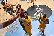 DESCRIZIONE : Torino Auxilium Manital Torino Giorgio Tesi Group Pistoia<br /> GIOCATORE : Guido Rosselli<br /> CATEGORIA : tiro penetrazione special<br /> SQUADRA : Manital Auxilium Torino<br /> EVENTO : Campionato Lega A 2015-2016<br /> GARA : Auxilium Manital Torino Giorgio Tesi Group Pistoia<br /> DATA : 07/12/2015 <br /> SPORT : Pallacanestro <br /> AUTORE : Agenzia Ciamillo-Castoria/R.Morgano<br /> Galleria : Lega Basket A 2015-2016<br /> Fotonotizia : Torino Auxilium Manital Torino Giorgio Tesi Group Pistoia<br /> Predefinita :