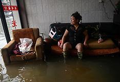 OCT 07 2013 Typhoon Fitow