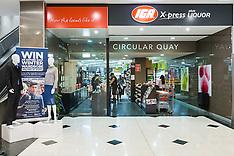 IGA New South Wales