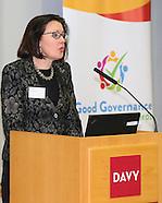The Good Governance Awards