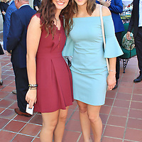 Jenna Sorenson, Michelle Groene