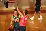 DESCRIZIONE : Cagliari Raduno Collegiale Nazionale Maschile Allenamento <br /> GIOCATORE : Luca Vitali <br /> SQUADRA : Nazionale Italia Uomini <br /> EVENTO : Raduno Collegiale Nazionale Maschile <br /> GARA : <br /> DATA : 17/08/2008 <br /> CATEGORIA : Allenamento <br /> SPORT : Pallacanestro <br /> AUTORE : Agenzia Ciamillo-Castoria/S.Silvestri <br /> Galleria : Fip Nazionali 2008 <br /> Fotonotizia : Cagliari Raduno Collegiale Nazionale Maschile Allenamento <br /> Predefinita :