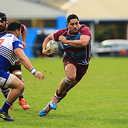 Norths v Avalon - 18 July 15