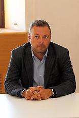 20120503 VIVIANI DIEGO