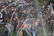 Water Festival.