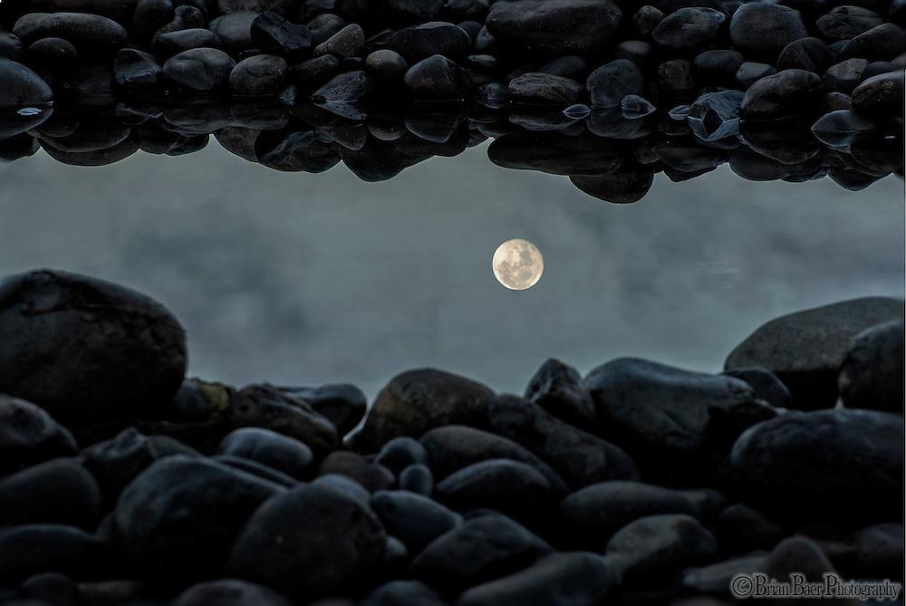 BSB_7917<br /> <br /> Folsom Lake SRA<br /> © 2016, California State Parks.<br /> Photo by Brian Baer