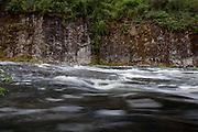 Canela_RS, Brasil...Cascata do Caracol no Parque do Caracol, localizado no Vale da Lageana, Serras Gauchas, Rio Grande do Sul...Cascata do Caracol waterfall in the Caracol Park located in Vale da Lageana, Serras Gauchas, Rio Grande do Sul...Foto: MARCUS DESIMONI / NITRO