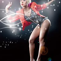 Models & Dancers