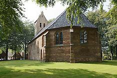Oldeberkoop, Fryslân, Netherlands