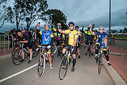 2014 RTCC Perth Day 2
