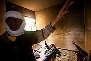 Libya Revolts Now