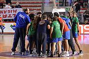DESCRIZIONE : Roma Campionato Lega A 2013-14 Acea Virtus Roma EA7 Emporio Armani Milano <br /> GIOCATORE : Special Olympics<br /> CATEGORIA : Special Olympics<br /> SQUADRA : Special Olympics<br /> EVENTO : Campionato Lega A 2013-2014<br /> GARA : Acea Virtus Roma EA7 Emporio Armani Milano <br /> DATA : 02/12/2013<br /> SPORT : Pallacanestro<br /> AUTORE : Agenzia Ciamillo-Castoria/GiulioCiamillo<br /> Galleria : Lega Basket A 2013-2014<br /> Fotonotizia : Roma Campionato Lega A 2013-14 Acea Virtus Roma EA7 Emporio Armani Milano <br /> Predefinita :