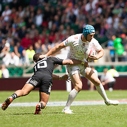 World Sevens Series | London | 17 May 2015