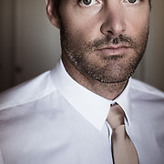 WILL FORTE - 66th International Film Festival