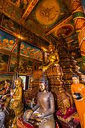 Cambodia-Phnom Penh-Misc.