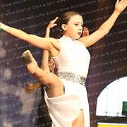 2234_Stardust Dance Academy - Illusion