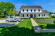 134 Narrow Lane East, Sagaponack, NY 2018-07-13