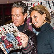 20161117 Danny en Jenny VROUW Magazine