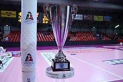 28-04-2016 ITA: Nordmeccanica Piacenza - Imoco Volley Conegliano, Piacenza<br /> Final play-offs / La Coppa Dello Scudetto<br /> <br /> ***NETHERLANDS ONLY***