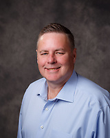 Professional business portraits for use on LinkedIn and other social media marketing profiles.<br /> <br /> ©2017, Sean Phillips<br /> http://www.RiverwoodPhotography.com