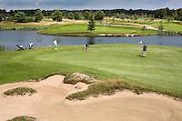 HEELSUM - Heelsumse Golf Club. COPYRIGHT KOEN SUYK