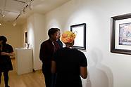 Galleries