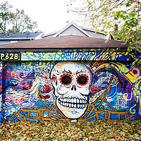 20131123-Hub-Southwest-public-art