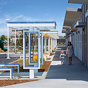 Image from Spring Lake Elementary School