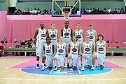 DESCRIZIONE : Ligue Feminine de Basket Ligue  1 Journee &agrave; Paris<br /> GIOCATORE : Basket Landes <br /> SQUADRA : Basket Landes <br /> EVENTO : Ligue Feminine 2010-2011<br /> GARA : Basket Landes &ndash; Villeneuve d&rsquo;Ascq<br /> DATA : 16/10/2010<br /> CATEGORIA : Basketbal France Ligue Feminine<br /> SPORT : Basketball<br /> AUTORE : JF Molliere par Agenzia Ciamillo-Castoria <br /> Galleria : France Basket 2010-2011 Action<br /> Fotonotizia : Ligue Feminine de Basket Ligue 1 Journee &agrave; Paris<br /> Predefinita :