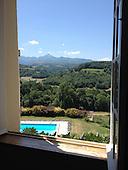 HBV Pyrenees Pursuits 2015