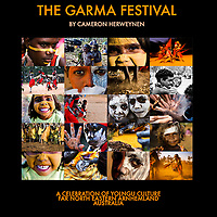 Garma Festival 2016 by Cameron Herweynen<br />