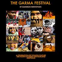 Garma Festival 2016 by Cameron Herweynen<br /> photographer. A celebration of Yolngu culture in far north eastern Arnhemland, (Arnhem land) Australia.