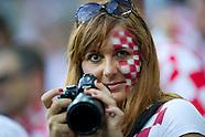 20120627 Nikon @ Euro2012