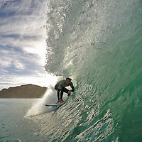 DCIM\100GOPRO\G0273128. Otago Surfing Champs 2017 <br /> Held at blackhead beach <br /> day 1