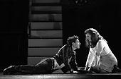 Drama and Musical Theater at Catholic U
