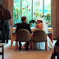 oktober 1997_gallery
