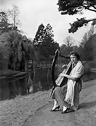 08/03/1959<br />