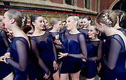 Summerscales Performing Arts at Dance Proms 2017<br />
