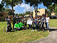 Miami Plant a Tree Day