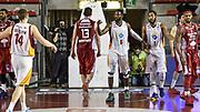 DESCRIZIONE : Campionato 2014/15 Virtus Acea Roma - Giorgio Tesi Group Pistoia<br /> GIOCATORE : Bobby Jones<br /> CATEGORIA : Fair Play Controcampo<br /> SQUADRA : Virtus Acea Roma<br /> EVENTO : LegaBasket Serie A Beko 2014/2015<br /> GARA : Dinamo Banco di Sardegna Sassari - Giorgio Tesi Group Pistoia<br /> DATA : 22/03/2015<br /> SPORT : Pallacanestro <br /> AUTORE : Agenzia Ciamillo-Castoria/GiulioCiamillo<br /> Predefinita :